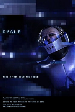 cycle-film-plakat.jpg