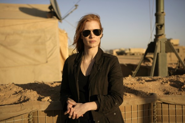 zero-dark-thirty-jessica-chastain-600x400.jpg