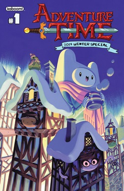 Adventure Time 2014 Winter Special 01-000.jpg
