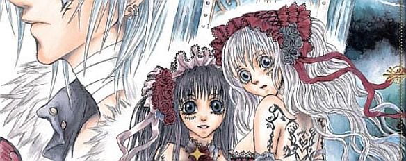 Az Animax (korábban: A+, Anime+, Anime Plusz) egy Magyarországon.