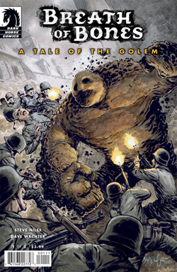 Breath-of-Bones_A-Tale-of-the-Golem1.jpg