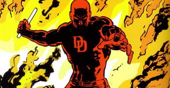 Daredevil-Born-Again.jpg
