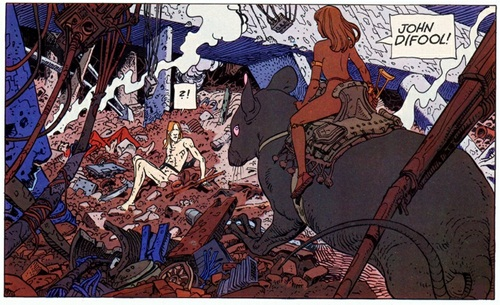 jodorowsky_moebius_the-incal-light-animah_p5of8-panel6.jpg