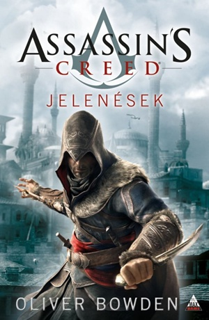 assassins-creed-jelenesek.jpg