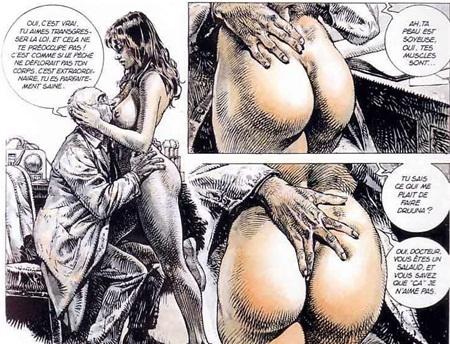 fekete fordított cowgirl pornó