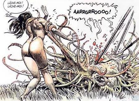 perverz karikatúra pornó ingyenes szex movices