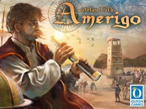 Amerigo01.jpg