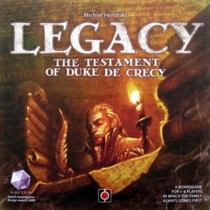 Legacy01.jpg