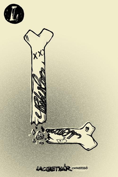 finom múmia társkereső uk