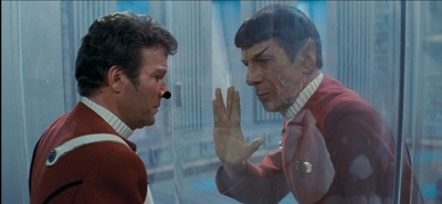 2.-Star-Trek-II-The-Wrath-of-Khan_v2.jpg