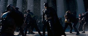 The-Dark-Knight-Rises74.png