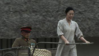 ázsiai tini szex csövek