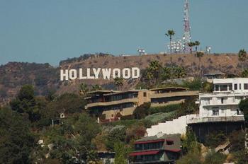 Sztárság hollywood azonos nemű társkereső