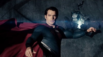 man-of-steel-in-space.jpg