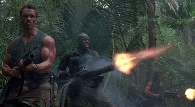 from-the-movie-predator-1987-76648.jpg
