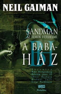 A jelenet kompozíciója Francesco Hayez ( ), az olasz romantikus historizmus.