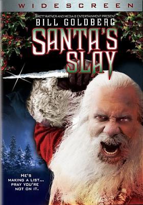 Karácsonyi négyesfogat - xxx videók ingyen
