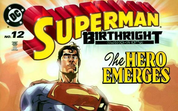 Superman és csoda nő randi