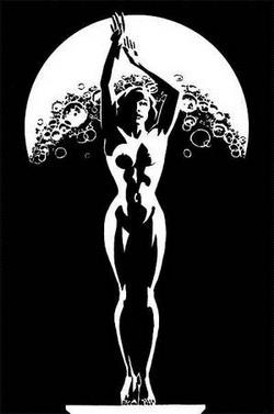 Nők kibaszott nagy fekete kakasok