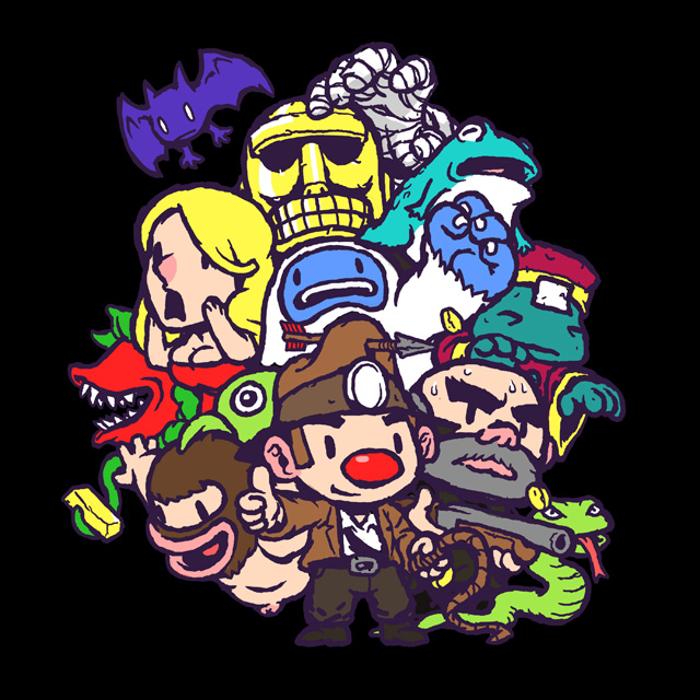 spelunky-friends.jpg