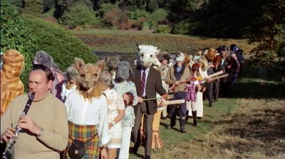 the-wicker-man-parade-animals.jpg