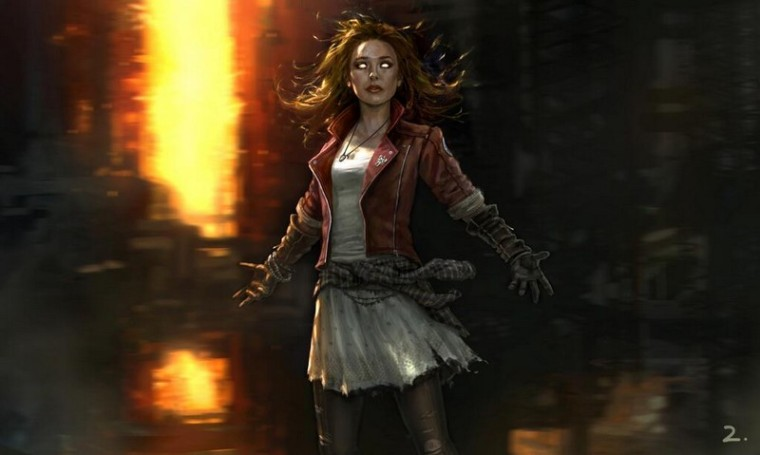 avengers-2-scarlet-witch-concept-art