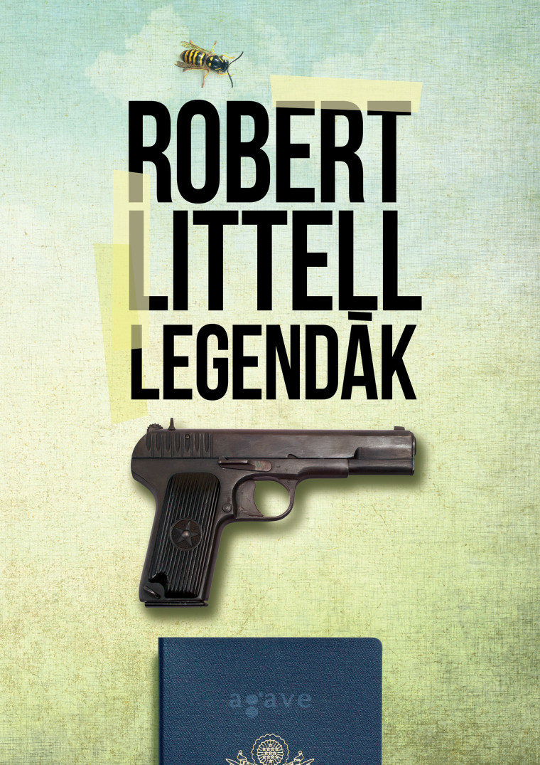 Robert_Littell_Legendak_b1_300dpi