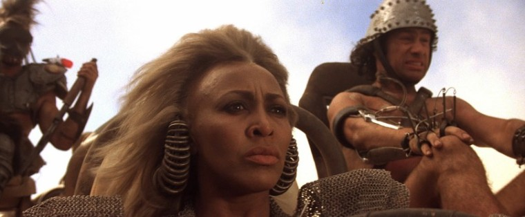 mad-max-beyond-thunderdome-blu-ray-screenshot-0138492-I-824