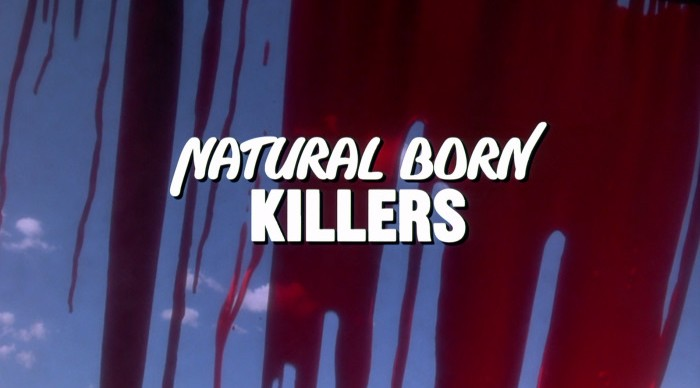 title2_natural_born_killers_blu-ray